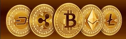 Make Cryptocurrency Exchange With High Standards